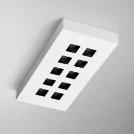 DARK POINTS 17 LED - zdjęcie poglądowe