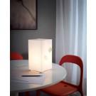 Włoska lampa biurkowa CUB-T