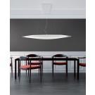 Włoska lampa wisząca ELICA SOSP LED