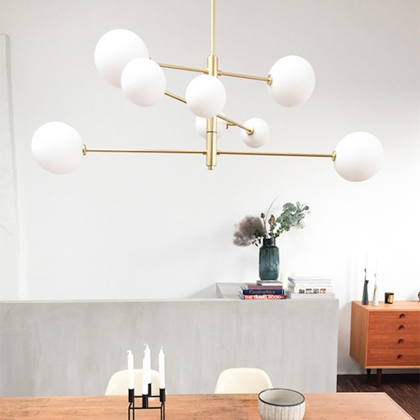 aromas del campo marka alterluna alterluna. Black Bedroom Furniture Sets. Home Design Ideas