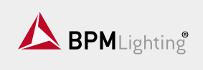 BPMLighting
