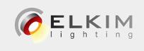 ELKIM lighting